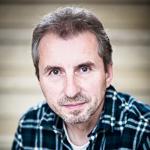 Wolfgang Barth