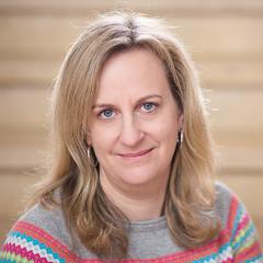Caroline Moch