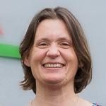 Frau Frau Günther